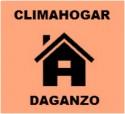 climahogar